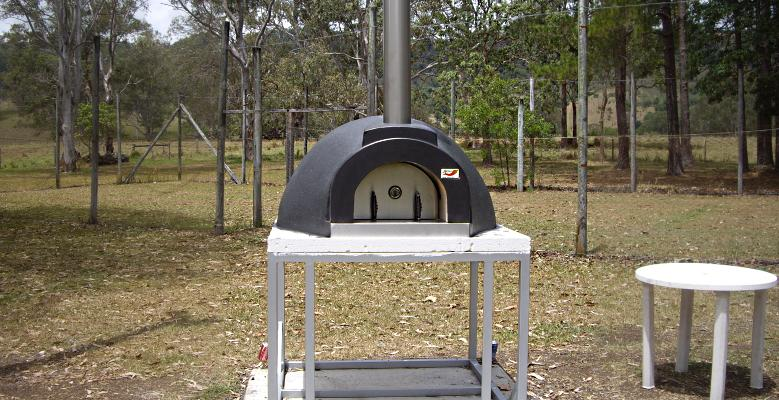 kitbuilt-wood-fired-oven
