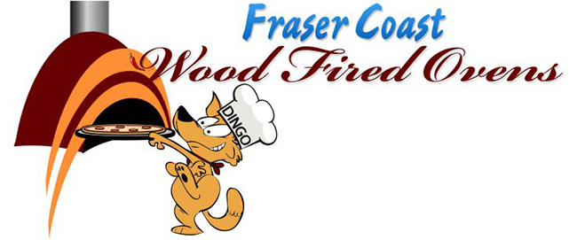 Fraser Coast Wood Fired Ovens