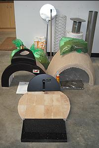 woodfired-oven-kit-components
