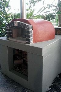 complete-wood-fired-ovens-s